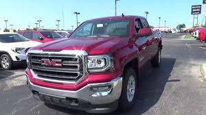 19G003 2019 GMC Sierra 1500 Limited SLE For Sale Columbus Ohio - YouTube Mobile Food Mania Columbus Adventures Ricart Ford Is A Groveport Dealer And New Car Used Chevy Colorado For Sale Ohio 2019 20 Top Car Models 1992 Chevrolet Ck 1500 Series Stepside Silverado Stock 111058 For Taco Trucks In Where To Find Great Authentic Mexican Used Cars Oh Jersey Motors 1955 Pickup F100 L16713 Sale Near Arts Fest Burlesque Among List Of Things To Do This 1949 Dodge B50 102454 Detailing Auto Ram Lease Finance Offers Near 1985 Classiccarscom Cc1050095