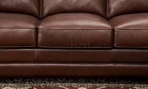 Transitional Living Room Furniture Sets by Living Room Traditional Farbic Sofa Set Sectional Sofas
