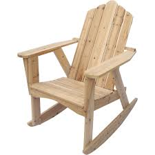 Stonegate Designs Wooden Adirondack Rocking Chair — Model# DSL-9121 Home Styles 570055 South Beach Sling Swivel Rocking Chair Gray Powder Coat Finish Antique Oak Rocker With Arms Original Finish X Gaming Bluetooth Audio System And Arms Black 18th Century Extended Arm Windsor Childs Shaker Plans Woodarchivist From Splats To Rails Parts Explained The Chairs For Sale Antiquescom Classifieds Chairs Elia Bizzarri Hand Tool Woodworking Leigh Country Charlog Wood Outdoor Modern Patio Without Loll Designs Lowback Fama Kangou Armchair Bz Kd22n Porch Fniture Indoor Natural Oak
