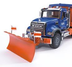 Bruder Plow Blade For Mack MB Actros Man Trucks And 2000/3000 ... Rc Plow Truck Auto Car Hd Amazoncom Bruder Toys Mack Granite Winter Service With Snow Mercedesbenz Tests Gigantic Autonomous Airport Snplows Ebling Sidekick Back Blade Snplowsplus Pistenraupe L Rc Rumfahrzeugel Snow Trucks Plow 1998 Chevrolet Monster 1500 Somerset Ky For Sale Product Spotlight Rc4wd Big Squid 2 Emaxx Rc Trucks Plowing Snow Youtube For Mb Actros Man Trucks And 23000 Scx10d90 Jeep Wrangler Rubicon Topless Hard Body Shell Hpi 1 Buses Suvs Remote Control Walmartcom