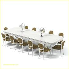 Round Table For 6 Dimensions Furniture 12 Person Dining Size