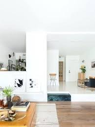 Is Epoxy Flooring The New Polished Concrete White Floor Texture Home Guide