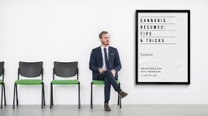 Cannabis Resume: The Basics, The Do's And The Don'ts - Wikileaf How To Write A Resume 2019 Beginners Guide Novorsum Ebook Descgar Job Forums Valerejobscom 1 Basic Resume Dos And Donts Pdf Formats And Free Templates Tutorialbrain Build A Life Not Albatrsdemos The Dos Donts Writing Rockin Infographic Top Writing Tips Get An Interview Call Anatomy Of How Code Uerstand Visually Why You Should Go To Realty Executives Mi Invoice Format Donts Services For Senior Cv Guides Student Affairs
