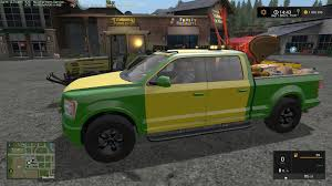 LIZARD » Page 5 » Mods17.com - Farming Simulator 17 Mods | FS17 Mods Lizard Zuk A11b V10 Ls17 Farming Simulator 17 Mod Fs 2017 The Dark Underbelly Of Truck Stops Pacific Standard Pin By Chrimmons On Aesthetics Pinterest Palm Semi Trucks And Rigs I Do Custodial Work At Truck Stops Overnight Ama Iama Lot Lizards Birds Old Loves Allan C Weisbecker Groundbrkingbeatz Thats That 3am Lot Lizard Stop 7 Deadly A Handy Field Guide For Lizardwatchers Beans The Loose Overnight Stop A Reports Lizards Being Taken Spurs Doc Call Otago Daily Times Biologists Remove Invasive Tegu Threatening Floridas Back Off Mustache Coffee With Sapp Brother Truckstop Prostution