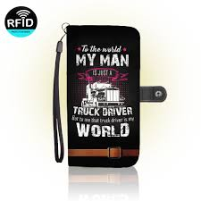 Awesome Drivers Wallet Case – Twisted Cases Plays With Trucks Truck Driver Shirt Trucker Gift Big Rig Alarm Clock Best Selling Gifts Clothing Accsories Dallas Cowboys Resource 2017window Switch Control Left Front Automobile Side American Flag Punisher Trailer Hitch Cover Plug Headsbluetooth Phone Headset Microphone12hrs Bsimracing Tom Go 730 New V996 Europe Map Released This Week Autocar Branded Merchandise Web Store Shopping To Fit Scania P G R 6 Series 09 Topline Roof Light Bar Round Spot Mega Accessory Pack Feat Star Wars Dlc Ets 2 Euro Simulator Red 4series Bobtail Christmas Editorial Photo Image