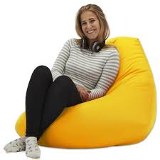 Adult Highback Beanbag For Indoors Or Outdoors Top 10 Bean Bag Chairs For Adults Of 2019 Video Review 2pc Chair Cover Without Filling Beanbag For Adult Kids 30x35 01 Jaxx Nimbus Spandex Adultsfniture Rec Family Rooms And More Large Hot Pink 315x354 Couch Sofa Only Indoor Lazy Lounger No Filler Details About Footrest Ebay Uk Waterproof Inoutdoor Gamer Seat Sizes Comfybean Organic Cotton Oversized Solid Mint Green 8 In True Nesloth 100120cm Soft Pros Cons Cool Desain
