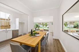 100 Bondi Beach Houses For Sale 39 Lamrock Avenue NSW 2026 House For Ray
