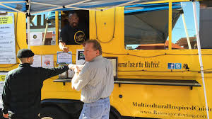 100 Food Trucks In Phoenix Grub On The Go Here Are The Top Food Trucks In