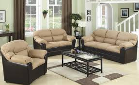 ergonomic living room furniture canada ergonomic living room