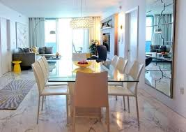 Iconic Floor Lamp Decor Ideas Inspiration Dining Room Lamps Arco Table Style