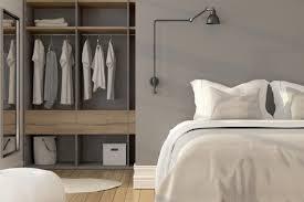 kleiderschränke 04 kleiderschränke möbel selbst planen