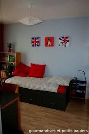 chambre des metier toulouse élégant chambre des metiers toulouse photographie accueil