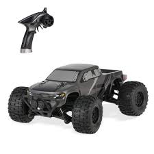 Remote Control Vehicle HBX 2138 1/24 2.4G 4WD 2CH Off Road Truck ... Amazoncom Click N Play Remote Control Car 4wd Off Road Rock Bestchoiceproducts Best Choice Products Toy 24ghz Red Gptoys S919 24ghz 118 Brushed Electric Rtr Offroad Truck 112 Scale Hb P1802 Rc Crawler Race Wpl C24k 116 Pickup Kit Version W Motor 114 High Speed Racing Szjjx P1803 Cars Offroad Vehicle Extreme Pictures Off Mudding 4x4 Axial Toyota 24ghz Radio Atv Buggy