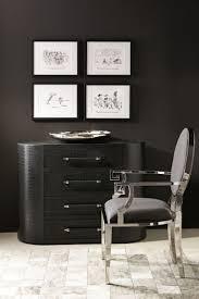 Bernhardt Brae Sofa Leather by 218 Best Bernhardt Furniture Images On Pinterest Bernhardt