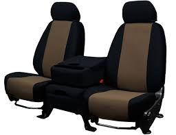 CalTrend SportsTex Seat Covers, CalTrend Truck Seat Covers Best Seat Covers For A Work Truck Tacoma World Amazoncom Baja Inca Saddle Blanket Front Seat Cover Pair Automotive Covercraft Original Seatsaver Custom Covers Cute Pickup Truck Ideas 152357 Isuzu Crew Cab Nnr Npr Nps Nqr Black Duck Wide Fabric Selection Our Saddleman Ruff Tuff Caltrend Sportstex Hq Issue Tactical Cartrucksuv Universal Fit 284676 Luxury Series Tan Car Auto Masque 32014 F150 Coverking Ballistic Kryptek Typhon Camo Rear