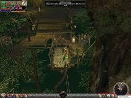 dungeon siege 2 dungeon siege ii patch 2 2 rpg