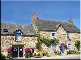 chambre d hote avranches bed and breakfast manche gîtes manche room for lodging and