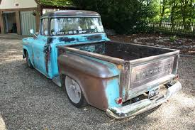 1958 CHEVY APACHE REAL PATINA 383 STROKER PICKUP | EBay | OLD TRUCKS ... For Sale 1940 Intertional Truck With A Chevy V8 Engine Swap Depot 1977 Gmc Sierra Pick Up Truck Sold Oldmotorsguycom 2004 Dodge Ram Srt10 Hits Ebay Burnouts Included It Could Be Yours Custom Wwett Now On Dig Different 44toyota Trucks 1988 Toyota 44 Pickup Extra Cab Sr5 Ebay 1993 70 Miles Mopar Blog 1948 Other Pickups Marmherrington Find 1975 Datsun 620 Buick Small Block 1969 Power Wagon On Ebay Images 1937 Ford Walkaround Tour For Auction Youtube 1974 Mazda Rotary Charity