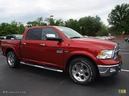 Deep Cherry Red Crystal Pearlcoat Ram 1500 Laramie Longhorn Truck ... Dodge Antique 15 Ton Red Long Truck 1947 Good Cdition Lot Shots Find Of The Week 1951 Truck Onallcylinders 2014 Ram 1500 Big Horn Deep Cherry Red Es218127 Everett Hd Video 2011 Dodge Ram Laramie 4x4 Red For Sale See Www What Are Color Options For 2019 Spices Up Rebel With New Delmonico Paint Motor Trend 6 Door Mega Cab Youtube Found 1978 Lil Express Chicago Car Club The Nations 2009 Laramie In Side Front Pose N White Matte 2 D150 Cp15812t Paul Sherry Chrysler