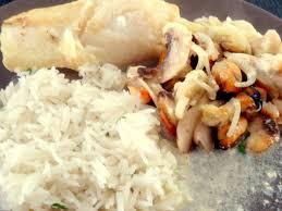 cours de cuisine cook and go recettes de cook and go
