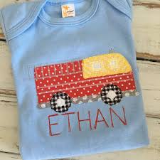 Firetruck Blanket Stitch Applique Design – Hug A Bug Applique Dream Factory Fire Truck Bed In A Bag Comforter Setblue Walmartcom Firetruck Babychild Size Corner To Crochet Blanket Etsy Set Hopscotch Baby And Childrens Boutique Fleece On Yellow Lovemyfabric 114 Redblue Quilt 35 Launis Rag Quilts Engine Monthly Milestone Personalized Standard Crib Sheet Chaing Pad Cover Minky At Caf Richmond Street Herne Bay Best Price For Clothes Storage Box Home Organizer 50l Mighty Trucks Machines Boy Gift Basket Lavish Firefighter