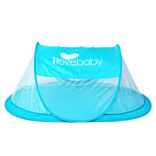 Peapod Plus Baby Travel Bed by Best Baby Beach Tents Reviews Whatbabyneedslist Com