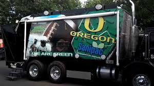 Garbage Truck Turned Into Tailgate Machine Oregon Ducks - YouTube Top 10 Trucking Services In Oregon Tylors Truck Stop Randoms About Us Fv Martin Company Based In Southern Pin By Central Truck On Trucks Pinterest Home Associations Or North Santiam Paving Heavy Haul And Michael Cereghino Avsfan118s Most Teresting Flickr Photos Sutherlin Driver Wins 94 Million Lottery Jackpot Bowers Co Oregons Best Coastal Trucking Service Rick Williams Author At Page 4 Of 5 Washington Insurance Quote Insuranceris
