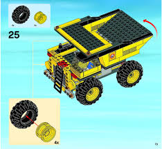 LEGO Mining Truck Instructions 4202, City Up To 60 Off Lego City 60184 Ming Team One Size Lego 4202 Truck Speed Build Review Youtube City 4204 The Mine And 4200 4x4 Truck 5999 Preview I Brick Itructions Pas Cher Le Camion De La Mine Heavy Driller 60186 68507 2018 Monster 60180 Review How To Custom Set Moc Ming Truck Reddit Find Make Share Gfycat Gifs