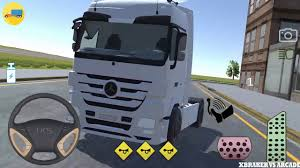 Truck Simulation Game 2018 | Extreme Lorry Drivers - Android ... Baby Monster Truck Game Cars Kids Gameplay Android Video Download Simulator 2018 Europe Mod Apk Unlimited Money How To Play Nitro On Miniclipcom 6 Steps Clustertruck Ps4 Playstation Car And Truck Driving Games Driving Games Racer Bigben En Audio Gaming Smartphone Tablet All Time Eertainment Adventure For Jerrymullens7 Racing Inside Sim Save 75 Euro 2 Steam Offroad Oil Tanker Game For Apk