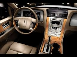 2008 Lincoln Navigator - Dashboard - 1280x960 - Wallpaper John Kohl Auto Center In York A Lincoln And Grand Island Chevrolet Plan Your Summer Fun City Rons Report Or Nmc Truck Centers Nebraska Powattamie County Ia Burns Auto Group Truck Center 2018 Navigator Black Label Is A Huge Threerow Leap The 18 F350 Reg Cab 4x2 60ca Diesel Drw Chassis Tates Trucks Httpimagemotortrendcomfroadtestssuvs 2015 First Look Trend New Ford Used Cars Suvs Little Rock Near Western Offering Services Parts Models Richmond Va 04 Seat Wiring Wire