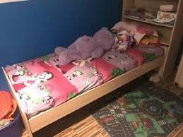 mobel gebraucht schlafzimmer ebay