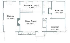 Bathroom Floor Plans Nz by Apartments 2 Bedroom 2 Bath House Plans Nice Two Bedroom House