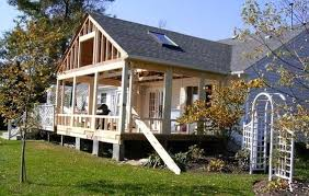 planning your home addition where to begin bob vila