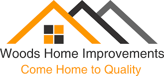 Logo Free Design. Remodeling Logos: Mesmerizing Remodeling Logos ... Best 25 Focus Logo Ideas On Pinterest Lens Geometric House Repair Logo Real Estate Stock Vector 541184935 The Absolute Absurdity Of Home Improvement Lending Fraud Frank Pacific Cstruction Tampa Renovations And Improvements Web Design Development Tools 6544852 Aly Abbassy Official Website Helmet Icon Eeering Architecture Emejing Pictures Decorating