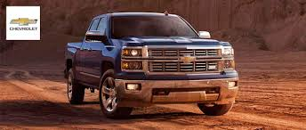 Find A Used Chevrolet Vehicle In Lakeland, FL Visit Gateway Chevrolet For New And Used Cars Trucks Suvs And Auto Wallace In Stuart Fl Fort Pierce Vero Beach Tasure Bob Brockland Buick Gmc Sale Columbia Il Fiesta Has Chevy For Edinburg Tx Toyota Columbus Ga Don Ringler Temple Austin Waco Weatherford Nissan Dealership Serving Worth Southwest Dealer Highland Mi Feldman Of Commercial Diesel Gas Truck Des Moines Ia Toms Buy Used Mitsubishi Truck Parts Online
