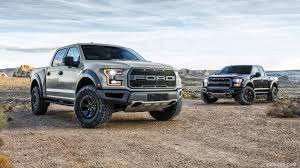 76 Ford F-150 HD Wallpapers | Background Images - Wallpaper Abyss Ford Truck Wallpaper Desktop 52 Images 2004 F150 Fx4 Pickup G Wallpaper 16x1200 142587 9018 Ford Trucks 2017 Raptor Wallpapers Cave Diesel Modafinilsale Raptor Muscle F150 Awd 25x1600 Cars Hd World Mickey Thompson F250 Super Duty 5k Retina Ultra Classic 11355 High Shelby The Blue Thunder Sema 2015
