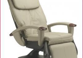siege scholl fauteuil massant scholl 216899 scholl siege massant siege idées