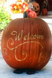 Pumpkin Carving Tools Walmart by 74 Best I Put A Spell On You Images On Pinterest Halloween