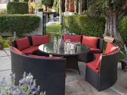 Patio Dining Sets Under 1000 by Patio 28 Simple Patio Dining Table And Chairs Wonderful