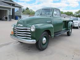 Customer Gallery 1947 To 1955 1954 Gmc Truck Restomod Classic Other For Sale Customer Gallery 1947 To 1955 1949 3100 Fast Lane Cars Chevrolet 72979 Mcg Pickup Near Grand Rapids Michigan 49512 Used 5 Window At Webe Autos Serving Long Island Ny Pick Up Truck Stock 329 Torrance Chevygmc Brothers Parts Ford F2 F48 Monterey 2015 Car Montana Tasure