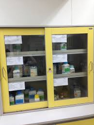 Flammable Liquid Storage Cabinet Location by Chemical Storage Wikipedia