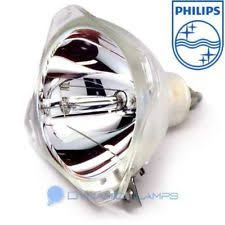 kdf 50e2010 bulb ebay