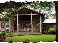 33 Alabama Inns B&Bs and Unique Places to Stay