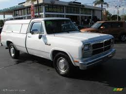 1993 White Dodge Ram Truck D250 Regular Cab #46397850 | GTCarLot ... Dodge D Series Wikipedia How To Lower Your 721993 Pickup Mopar Forums Bak 226203rb Ram Folding Cover Bakflip G2 6 4ram Box 201217 File11993 Ramjpg Wikimedia Commons Car Shipping Rates Services D350 Dodge Ram 1993 Sk P Google Animals And Pets Pinterest Dw Truck Classics For Sale On Autotrader Interior Parts Psoriasisgurucom Diesel Buyers Guide The Cummins Catalogue Drivgline Weld It Yourself 811993 23500 Bumpers Move