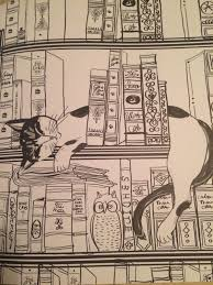 Cats Paris Books I Probably Dont Need To Post More But Will