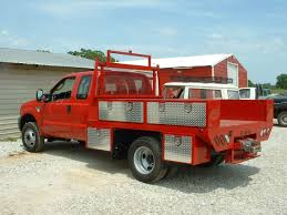 Fire-brush-truck.jpg (1280×960) | Brush Truck | Pinterest | Fire ... Daws Trucking Inc Milford Nebraska Facebook Nsp Trooper Cook On Twitter A Few More Pics From Todays Major Seward Motor Freight Newmorspotco Daws Trucking Blog I74 Crash Kills Semitrailer Driver Ohio The Joy Trip Project To America Honda Of Lincoln Sales Service In Ne Truck Road At Sunrise Stock Photo 211703188 Alamy Ost Inc Cargo Company Baltimore Maryland 2019 Aluma Ae718tar For Sale In Www I80 Iowa Part 11 Local Company Offers Daily Deliveries City News