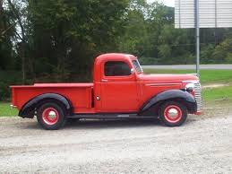 CC Search Prototype | Old Trucks An Cars | Pinterest 1967 Cadillac Lovely Attractive Oldride Classic Trucks Collection Cars For Sale Classifieds Buy Sell Car File1950 Studebaker Pickup 3876061684jpg Wikimedia Commons Abandoned Junkyard New Jersey Vintage And Youtube 2018 Shows 1966 Chevrolet Fleetside Pickup Advertisement Photo Picture 2016 Colorado First 1000 Miles Chevy Gmc Canyon Frederick County Corvette Club Home Facebook Smart Cars Pinterest