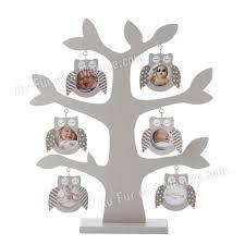 l arbre a cadre cadre photo arbre 28 images cadre sous verre origami arbre g