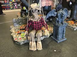 Spirit Halloween Fresno Ca by 100 Coupons Spirit Halloween 20 Winter Survival Hacks To