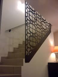 filet de securite escalier 4 rambarde d escalier int195169rieur